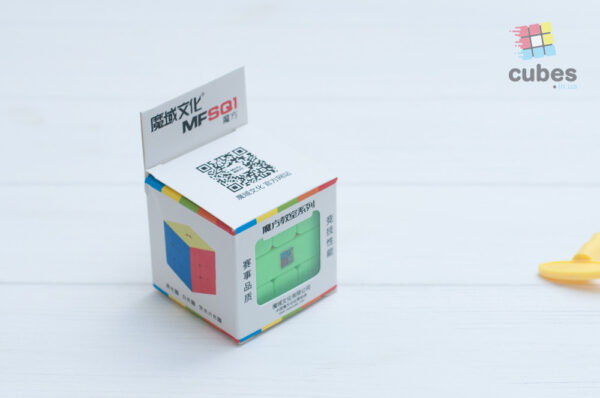 Купить MoYu Square MF-SQ1