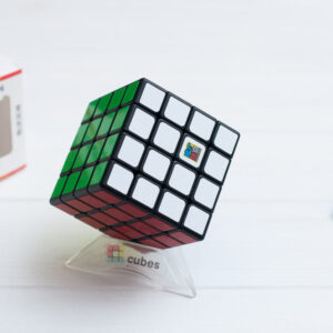 Кубик 4×4 JiaoShi (MoYu) MF4c