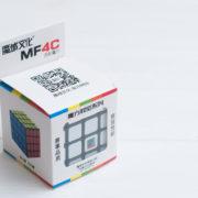 Кубик MoYu MF4c 4×4 Украина