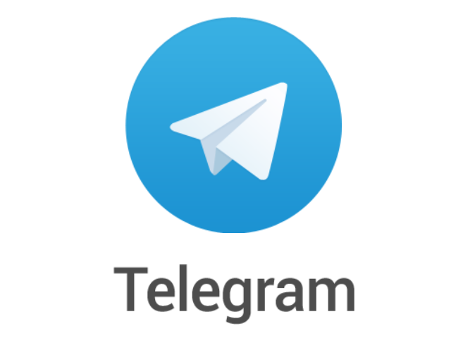 Cubes Telegram
