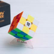 Кубик Weilong GTS 2 M без наклеек Украина