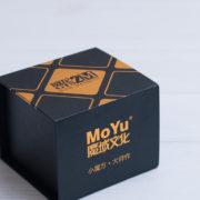 Кубик Weilong GTS 2 M