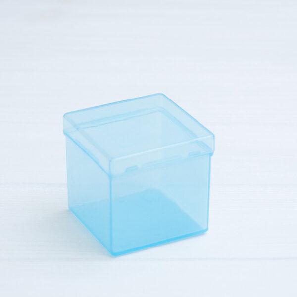 blue-box-3