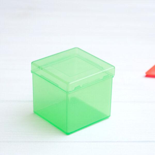 green-box-3