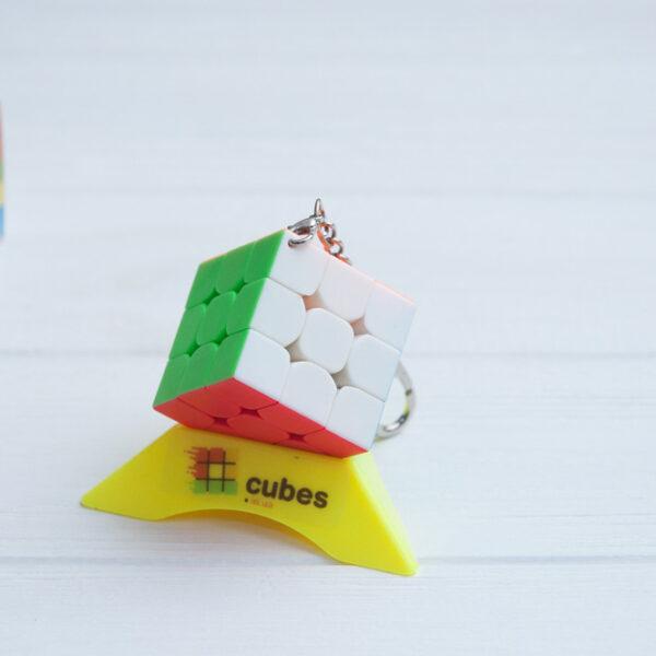 Мини кубик Рубика 35 мм