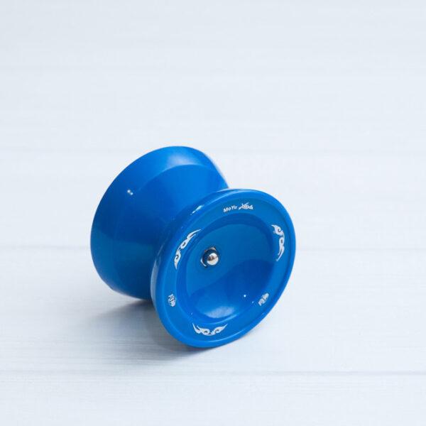 yoyo-luna-blue-3