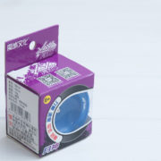 yoyo-luna-blue-4