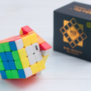 Кубик AoSu GT M 4x4