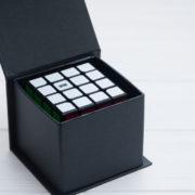 Купить кубик 4x4 AOSU GTS M