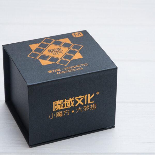 Купить AOSU GTS M 4x4