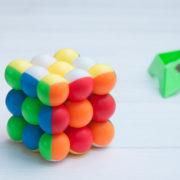 ball-cube