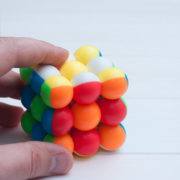 ball-cube-2