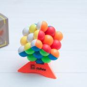 ball-cube-3