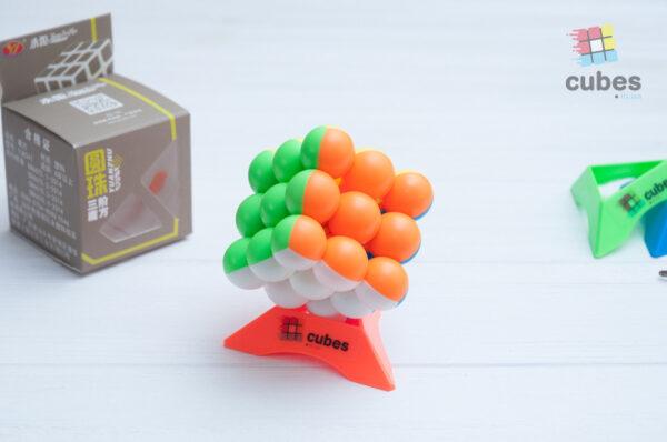 Кубик Рубика Ball Cube