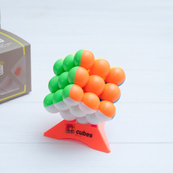 ball-cube-4