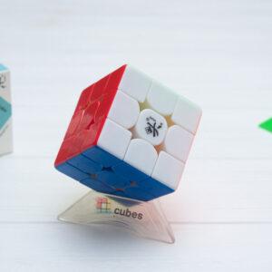 Кубик Dayan Xiangyun