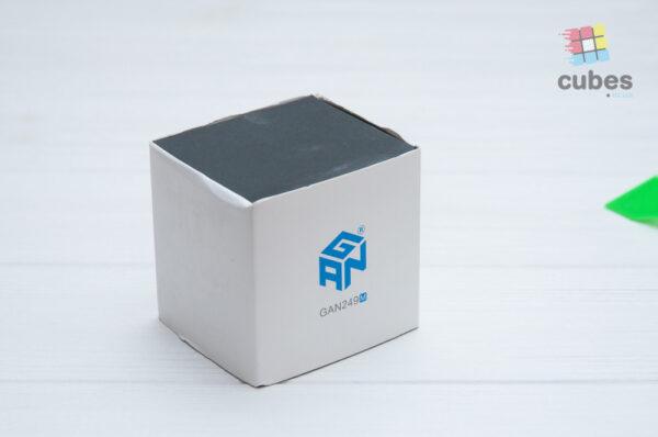 Кубик GAN 249 M Украина