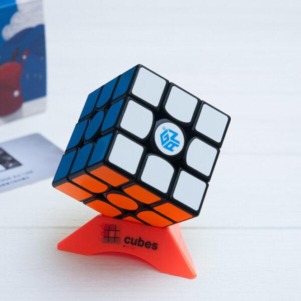 Магнитный кубик GAN-UM