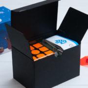 Купить кубик GAN-UM