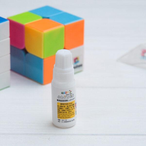 Смазка для кубика Рубика Maru