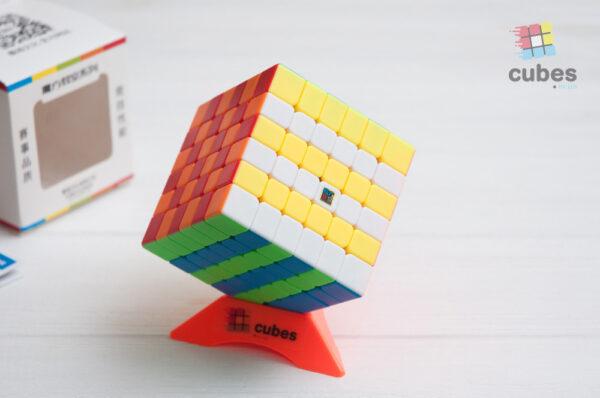Купить кубик MF6