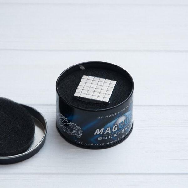 neo-cube-bricks-2