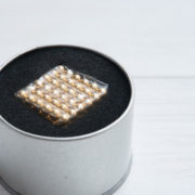 neo-cube-gold-2