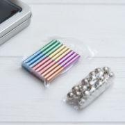 neo-stick-rainbow-1