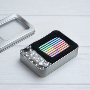 neo-stick-rainbow-2