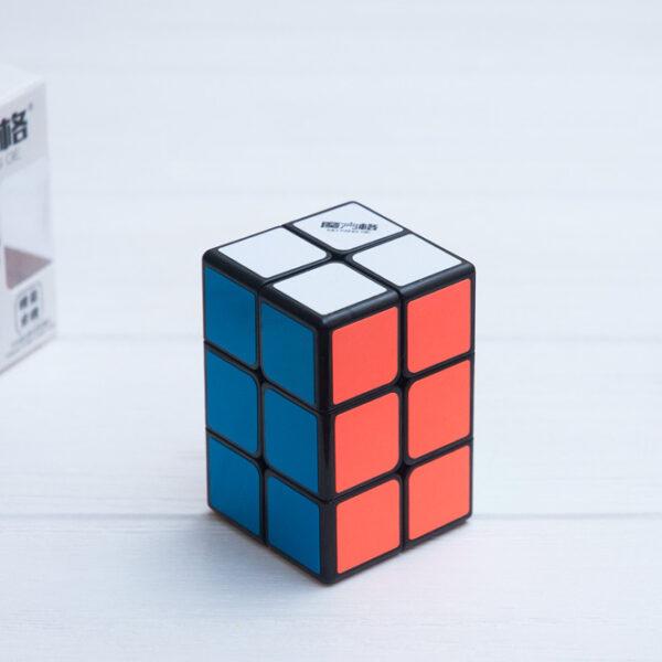 Головоломка QiYi 2x2x3