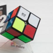 Кубик 2х2 QiYi qidi