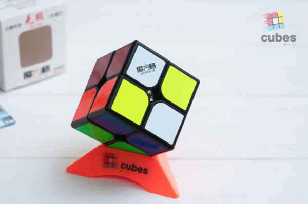 Купить кубик 2х2 WuXia