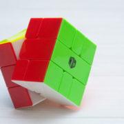 Скваер (Square) X-man
