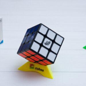 Кубик Рубика Cyclone Boys FeiKu
