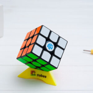 Кубик GAN Air SM