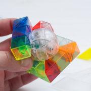 geo-cube-a-1