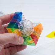 geo-cube-a-2