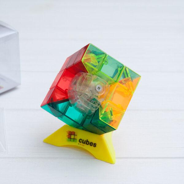 GEO куб тип А