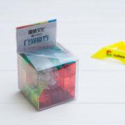 geo-cube-a-5