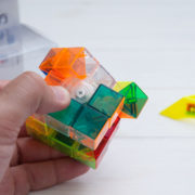 geo-cube-b-1