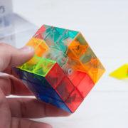 geo-cube-b-2