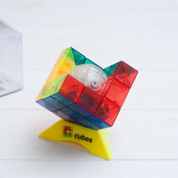 GEO куб тип B