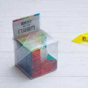 geo-cube-b-4