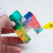 geo-cube-c-1