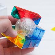geo-cube-c-2