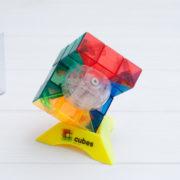 geo-cube-c-3