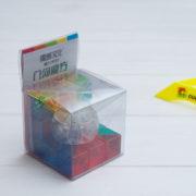 geo-cube-c-5