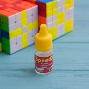 speed-x-lube