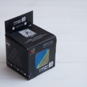 Купить X-man pyraminx Украина