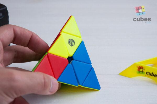 Пирамидка X-man pyraminx Украина